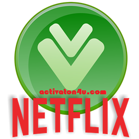 Free Netflix Download Premium 5.0.12.603 Crack Free Download