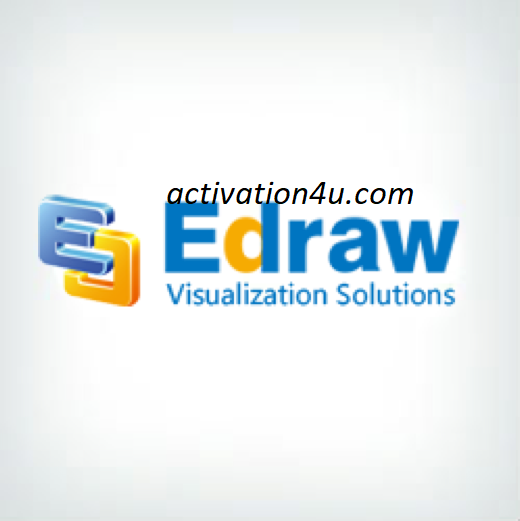 EDraw Max 10.0.4 With CRACK Full Version Free Download