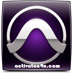 Avid Pro Tools HD 12.5.2 Crack Serial Key Full Version Free Download