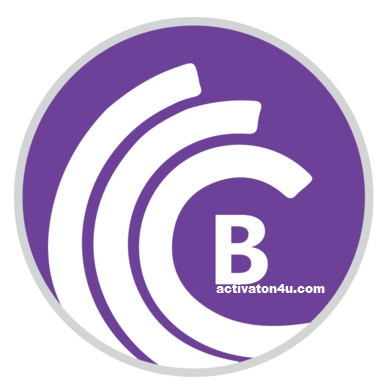 BitTorrent Pro 7.10.5 Build 45665 With Crack Free Download