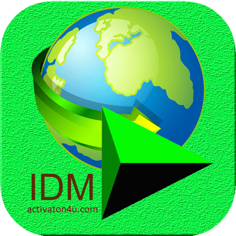IDM 6.37 Build 16 incl Crack Patch Free Download