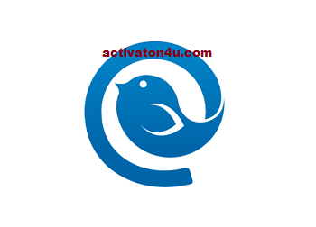 Mailbird Pro 2.8.21.0 Crack With Patch License Key Free Download