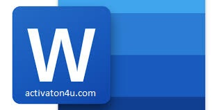 Microsoft Office For Mac 16.38 Crack Free Download