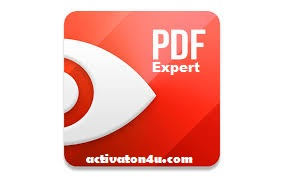 PDF Expert 2.5.9 Crack Multilingual Patch Keygen Free Download