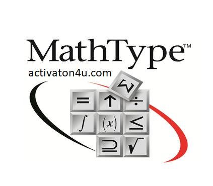 MathType 6.7 Crack Free Download