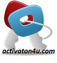 Nsasoft Product Key Explorer 4.2.3.0 Crack Free Download