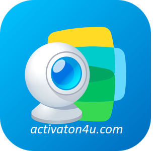 ManyCam 7.4.0.22 With Crack Full Version Download