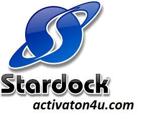 Stardock Fences 3.0.9.11 Crack Full Version Download