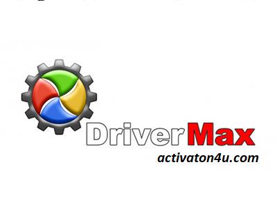 DriverMax Pro 11.18 Crack Full Version Free Download