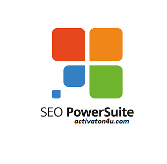 SEO PowerSuite 87.14 Crack Full Version Download
