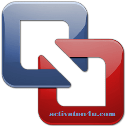 VMware Fusion Pro 11.5.5 Crack With Patch Free Download