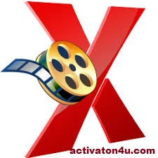 VSO ConvertXtoDVD 7.0.0.69 Crack With Patch Download