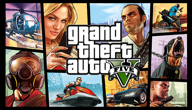 Grand Theft Auto V1.44 Crack With Keygen Free Download