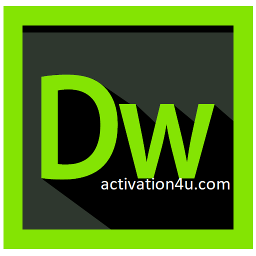 Adobe Dreamweaver CC 2018 18.2.0.10165 with Crack Free Download