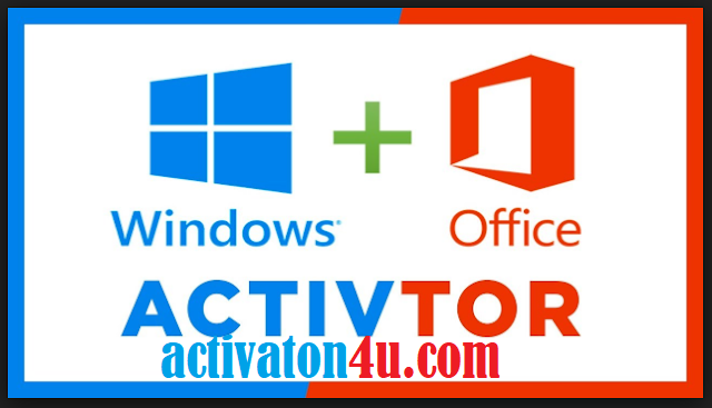 Microsoft Windows 10 FULL Office+Adobe+Crack Free Download