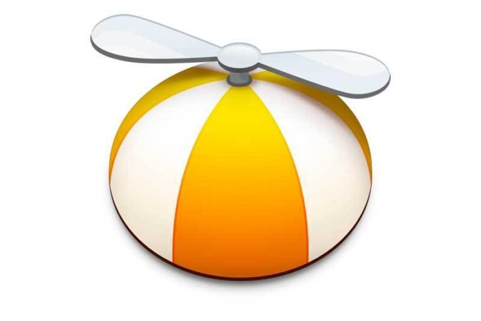 Little Snitch 4.5.2 Crack Full Version Free Download